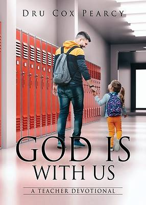 Picture of God Is with Us