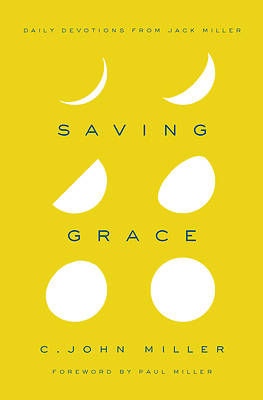 Picture of Saving Grace