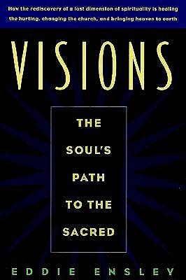 Picture of Visions