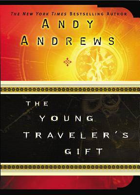 Picture of The Young Traveler's Gift