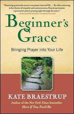 Picture of Beginner's Grace
