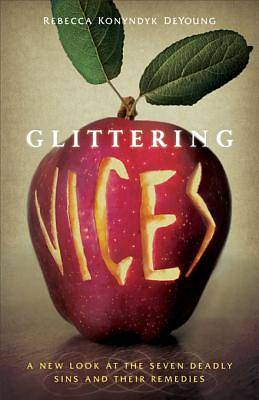 Picture of Glittering Vices - eBook [ePub]