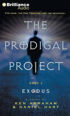 Picture of Prodigal Project, The