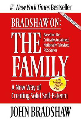 Picture of Bradshaw on the Family