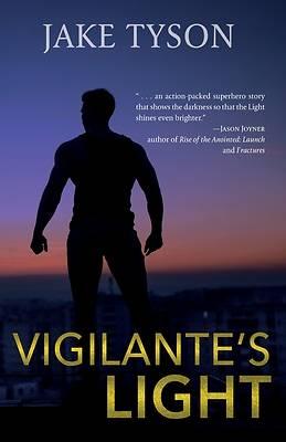 Picture of Vigilante's Light