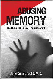 Picture of Abusing Memory