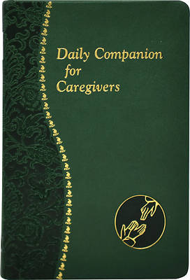 Picture of Daily Companion for Caregivers