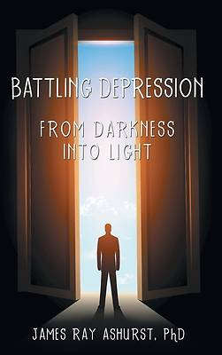 Picture of Battling Depression