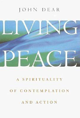 Picture of Living Peace