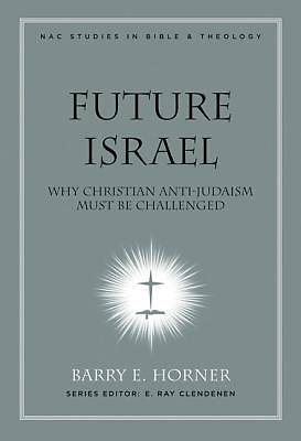 Picture of Future Israel