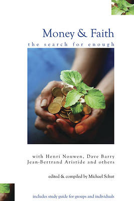 Money and Faith
