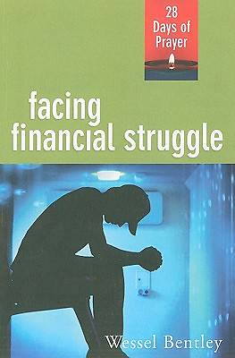 Picture of Facing Financial Struggle