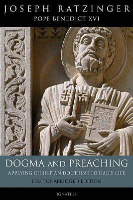 Dogma and Preaching