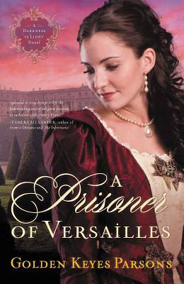 Picture of A Prisoner of Versailles