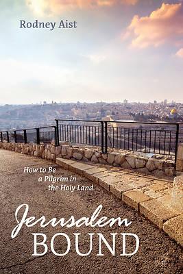 Picture of Jerusalem Bound