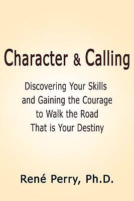 Character and Calling