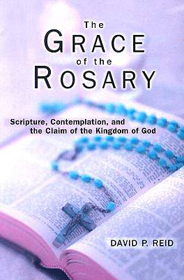 The Grace of the Rosary