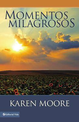 Picture of Momentos Milagrosos