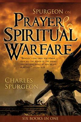 Picture of Spurgeon on Prayer and Spiritual Warfare