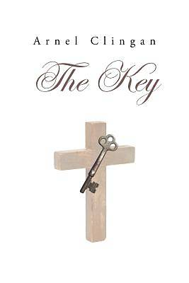 Picture of The Key