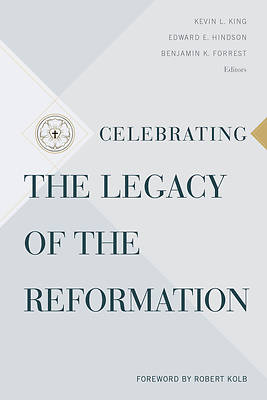 Picture of Celebrating the Legacy of the Reformation