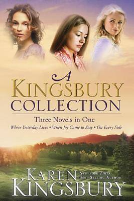 Picture of A Kingsbury Collection