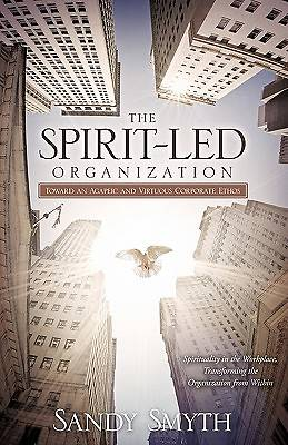 The Spirit-Led Organization