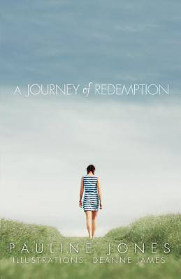 Picture of A Journey of Redemption