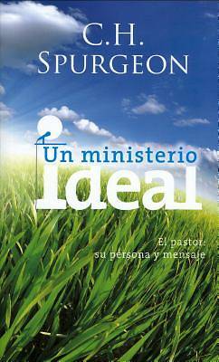 Picture of Spa-Un Ministerio Ideal Vol 1 & 2