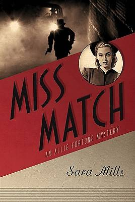 Miss Match [ePub Ebook]