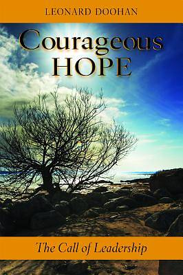 Courageous Hope