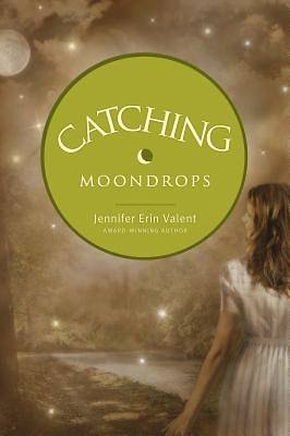 Picture of Catching Moondrops [ePub Ebook]
