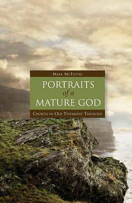 Portraits of a Mature God [ePub Ebook]