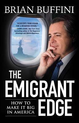 Picture of The Emigrant Edge