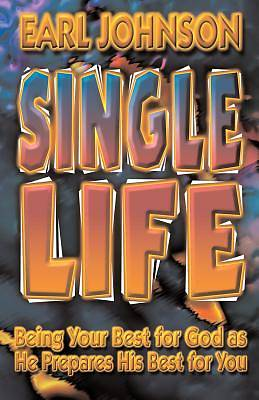 Picture of Single Life