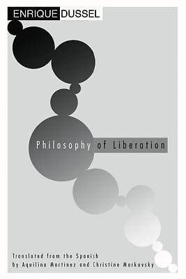 Philosophy of Liberation