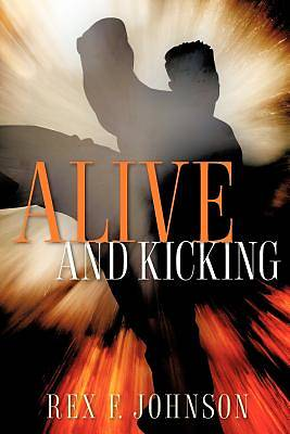 Picture of Alive and Kicking