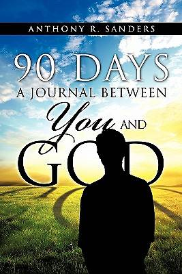 Picture of 90 Days