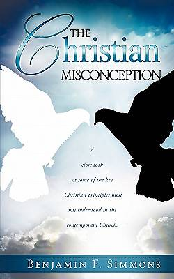 The Christian Misconception