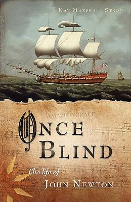 Once Blind