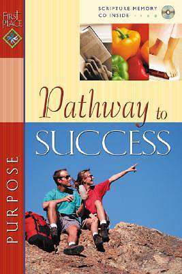 Pathway to Success with CD (Audio)
