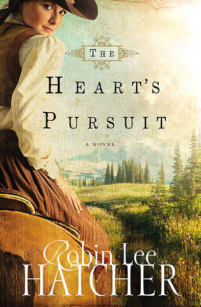The Hearts Pursuit