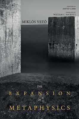 Picture of The Expansion of Metaphysics