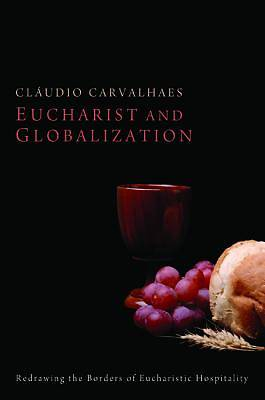 Eucharist and Globalization