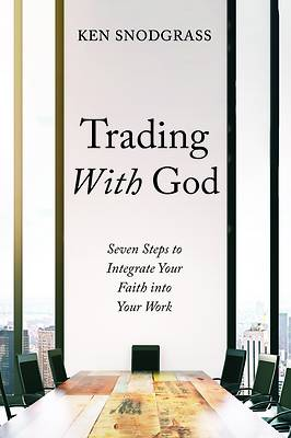 Picture of Trading With God
