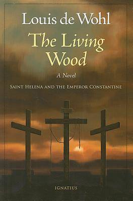 Picture of The Living Wood
