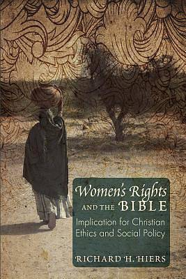 Womens Rights and the Bible