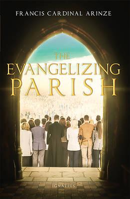 Picture of The Evangelizing Parish