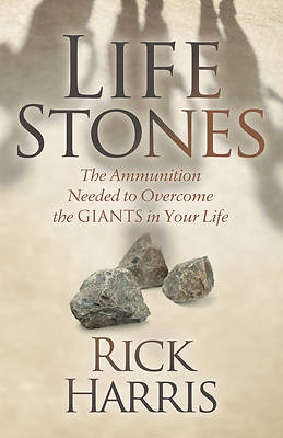 Picture of Life Stones