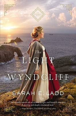 Picture of The Light at Wyndcliff
